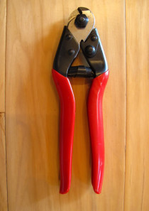 Regular Cable Cutters